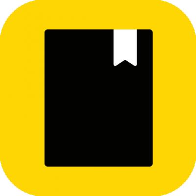 Bảng xếp hạng truyện trên app ReadMe